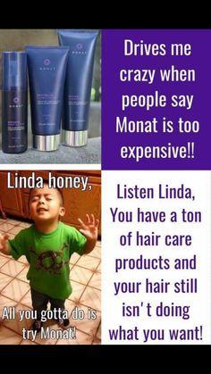 Funny but true!! #Monat