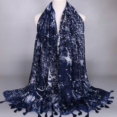 Scarves | Cheap Fashion Scarves For Women Online Sale | DressLily.com Page 3