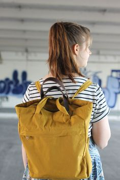 Best Totally Free sewing bags for girls Style Totebag und Tasche – eine Tasche, die alles kann. Easy Yarn Crafts, Diy Crafts, Next Jeans, Tweed, Diy Backpack, Diy Handbag, Handmade Handbags, Pretty Patterns, Denim Fabric