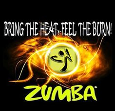 zumba quotes and inspirations - Bing Images                                                                                                                                                                                 More