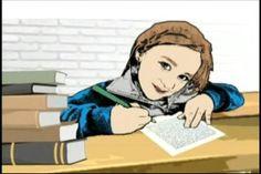 Lengua y Literatura | Propuestas innovadoras en Educación Secundaria