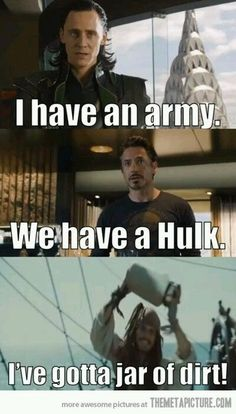 Top 30 Funny Marvel Avengers Memes - Quotes and Humor Funny Marvel Memes, Dc Memes, Marvel Jokes, Avengers Memes, Superhero Memes, Loki Funny, Funny Geek, Funny Life, Really Funny Memes