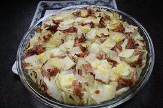 Hawaiian Pizza, Low Carb, Food, Diet, Essen, Meals, Yemek, Eten