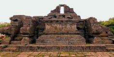9 Wisata Sejarah di Malang Jawa Timur  yang Wajib Dikunjungi