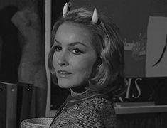 Twilight Zone Marathon SYFY Of Late I Think of Cliffordville (1963) http://www.imdb.com/title/tt0734605/mediaviewer/rm2410036224?utm_content=buffere1b51&utm_medium=social&utm_source=pinterest.com&utm_campaign=buffer