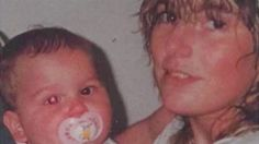 My missing mum    Marco's viral Facebook search for a mother he barely knew prompted police to look at the case again.   http://www.bbc.co.uk/news/world-europe-38860398
