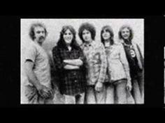 Hotel California... Eagles ( Album 1979 ) (+playlist)