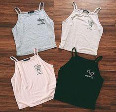 Stunning > Summer Clothing Haul?