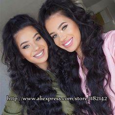 http://www.aliexpress.com/store/product/Gaungzhou-New-Star-Hair-7A-Malaysian-Virgin-Hair-Body-Wave-Rosa-Hair-Products-100-Human-Hair/1182142_32575788015.html