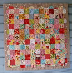 Looking for your next project? You're going to love Sleepytime by designer Pipers Girls.