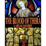 The Blood of Thera (Relict Nephilim) (Kindle Edition)By S. Abel de Valcourt