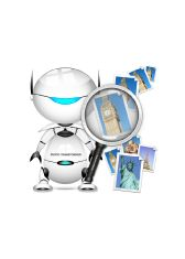 , we pride ourselves on developing best-in-class computer repair software, hardware, and data recovery services for the computer world. Mac Software, Computer Repair, Data Recovery, Type, Easy
