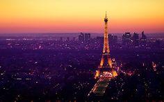 Eiffel-Tower-Paris-France-1200×1920-004