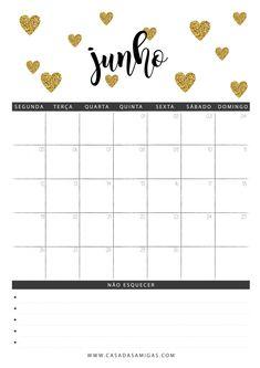 Download: planejamento junho 2017