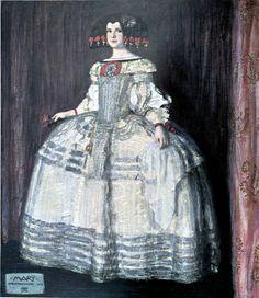 Franz von Stuck Paintings 6.jpg