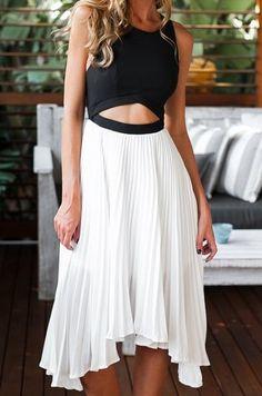 #fashionismypassion #nastydress