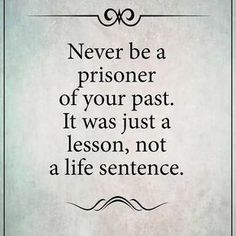 19 Memories Quotes Never be a prisoner of your past. Related posts:Photo (Get-Motivation)Need some motivation? Check out this list of motivational quotes for work, to Inspirational Boss Lady Quotes - Katie Harp Creative Quotable Quotes, Wisdom Quotes, True Quotes, Great Quotes, Motivational Quotes, Super Quotes, Inspiring Quotes, Funny Quotes, Inspirational Thoughts