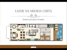 Apartamentos a venda na(o) Humaitá, condominio Humaita Classic-