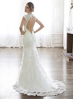 CC's Boutique offers the Maggie Sottero wedding dressMelitta Marie at a great price. Call or today to verify our pricing and availability for the Maggie Sottero Melitta Marie dress Wedding Dresses Sydney, Cheap Wedding Dresses Online, Wedding Dresses Photos, Wedding Dress Sizes, Perfect Wedding Dress, Bridal Dresses, Bridesmaid Dresses, Prom Dresses, Sottero And Midgley Wedding Dresses