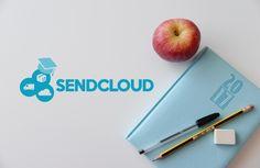 Ter inspiratie voor de  marketingcampagnes van je webshop. Back to School acties kunnen veel resultaten opleveren voor webshops.