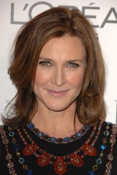 Brenda Strong Brenda Strong, Event Photos, Beautiful Ladies, Picture Photo, Channel, Celebs, Tv, Movies, Actresses