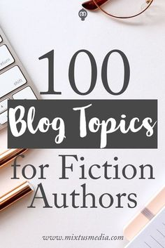 Fiction Writing, Writing Advice, Topics For Writing, Writing Goals, Blog Writing, Blogger Tips, Blogging For Beginners, Blogging Ideas, Blog Topics