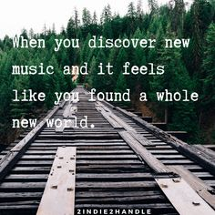 music quotes Music Quotes Part 5 - Choir Quotes, Music Quotes Deep, Singing Quotes, Lyric Quotes, Life Quotes, Funny Music Quotes, Indie Quotes, Motivational Songs, Quotes Quotes