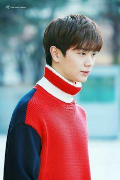 BTOB Sungjae ~ in the past, present and future, I love you forever (예지앞사) Sungjae And Joy, Sungjae Btob, Im Hyunsik, Minhyuk, Yongin, Korean Celebrities, Korean Actors, South Corea, Who Are You School 2015