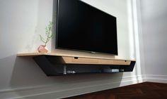 LILLIAC / Meuble Tv | BARU DESIGN
