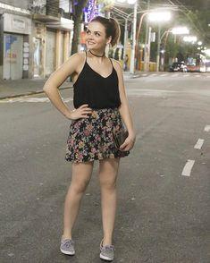 contato@tacielealcolea.com  Caixa postal 71 cep: 18200-970 Blog:www.tacielealcolea.com  VÍDEO NOVO TODOS OS DIAS #ESPECIAL3MDATACI