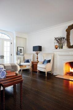 floor fire chairs by mayari