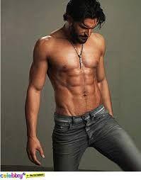 Oh, we're posting sexy shirtless guys tonight are we? I present: Joe Manganiello. Pretty People, Beautiful People, Hommes Sexy, Raining Men, Attractive Men, Sensual, Gorgeous Men, Beautiful Body, Simply Beautiful