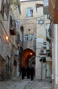 Israël - photography