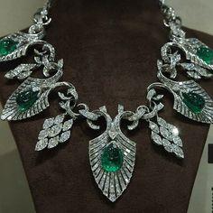 gemgeneve. GemGenève : Antique Jewelry Palexpo, Geneva,May 2018