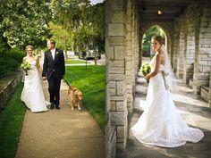 Kydie and John » Adam Novak Photography :: Chicagoland Wedding Photographer :: 708.790.5484 adamjnovak@gmail.com