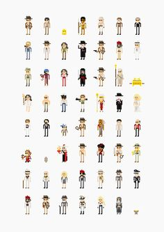 Table of 8bit ASCII Character Codes  Science Buddies