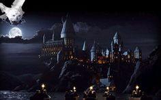 The Wooden Bridge of Hogwarts e Making of Harry  Flickr