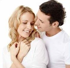 Rigiderm a male enhancer cream is made from all natural and herbal ingredients which gives the