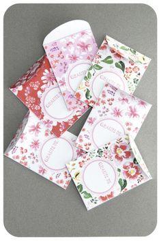 free-printable-package-for-seeds-gratuit-sachet-graines-3.jpg