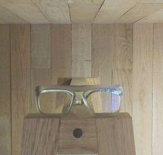 #suzyglam #picoftheday #frames #eyewear #ootd #instagram #instacool #coruña #soloenbeoptik