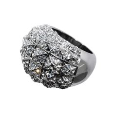 laila bagge ring