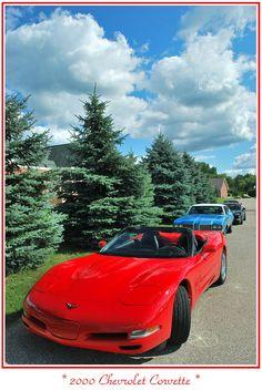 c5b8cb029 11 Best Cars (Convertibles) images
