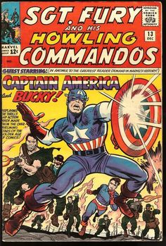comic+books+covers |