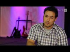 "▶ Flock TV ( CHRISTIAN ) ""Our Church"" Episode 1 ( Christian Church Television Show ) - YouTube"