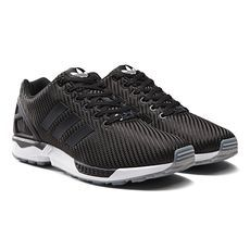 new arrival 8416f c0ed1 adidas ZX FLUX Nike Shoes For Sale, Nike Shoes Cheap, Adidas Sneakers,  Adidas