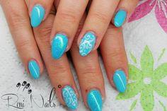 Reni Nails