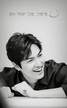 Asian Actors, Korean Actors, Lee Min Ho Pics, Le Min Hoo, Lee Min Ho Kdrama, Handsome Asian Men, Korean Drama Quotes, New Actors, Man Lee