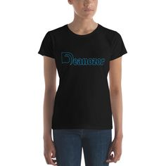 Women's Phish Tee - Kasvot Vaxt, Phish Vegas Halloween 2018 Shirt, Faceplant Into Rock Gymnastics Shirts, Turtle Shirts, Unicorn Shirt, Graphic Shirts, Hooded Sweatshirts, Short Sleeves, T Shirts For Women, Trending Outfits, Tees