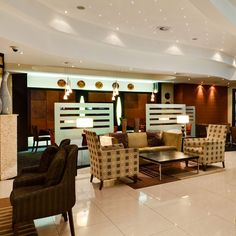 Experience luxury accommodations throughout the stunning continent of Africa at Protea Hotels, a Marriott International hotel brand. Hotel Branding, Need To Meet, Bar Lounge, Luxury Accommodation, Table, Furniture, Home Decor, Decoration Home, Room Decor