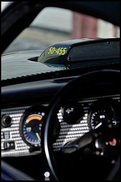 1973 Pontiac Trans Am Super Duty 455 CI, Frame-off Restoration Photo 9 Firebird Car, Pontiac Firebird Trans Am, Sexy Cars, Hot Cars, Pontiac Cars, Pontiac Models, Old School Muscle Cars, Aussie Muscle Cars, Gm Car